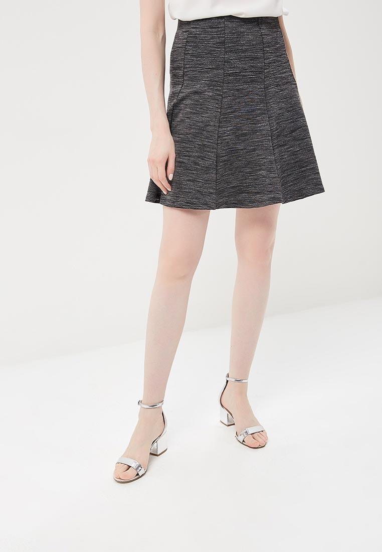 Широкая юбка Tom Farr (Том Фарр) TW4587.57