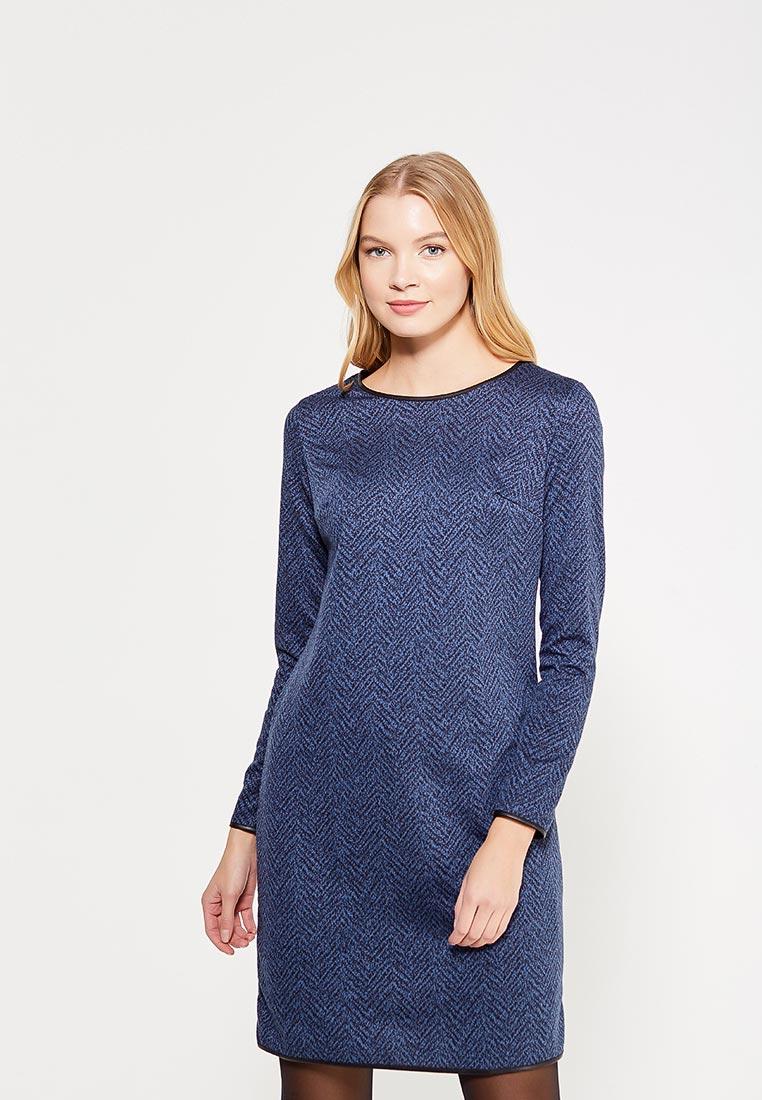 Платье Tom Farr (Том Фарр) TW4632.38