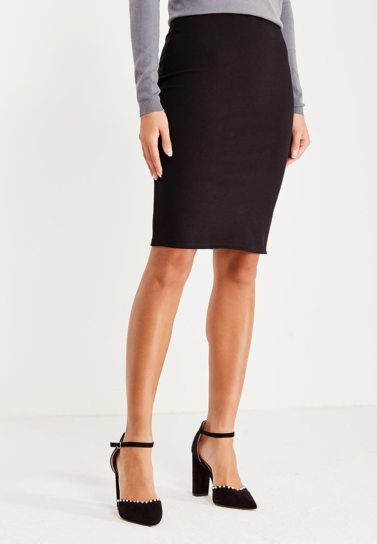 Узкая юбка Tom Farr (Том Фарр) TW4523.58