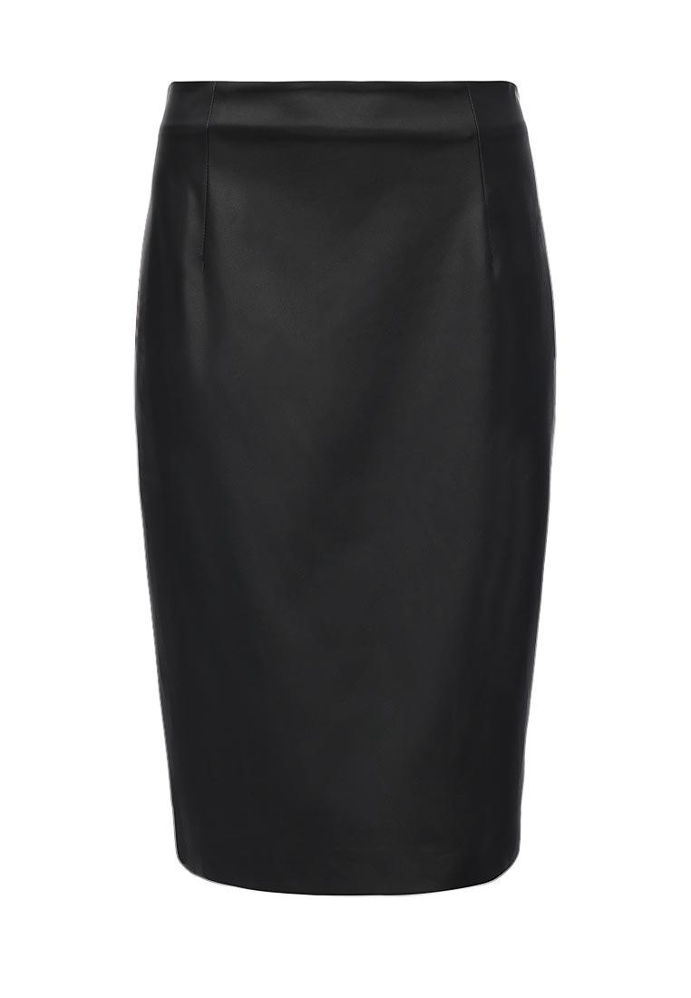 Узкая юбка Tom Farr (Том Фарр) TW1515.58