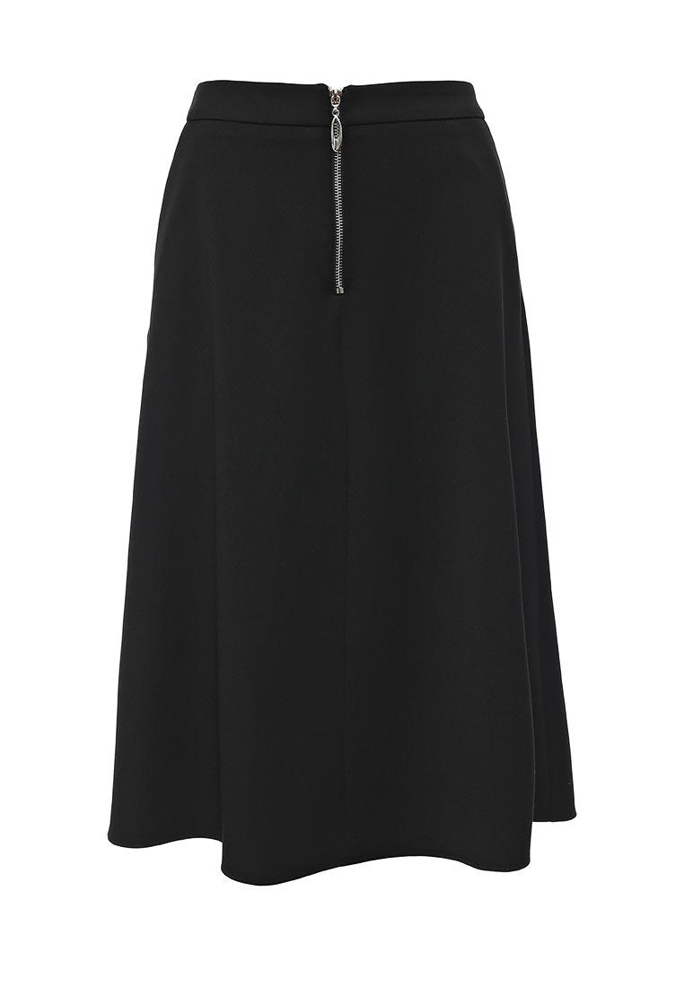 Широкая юбка Tom Farr (Том Фарр) TW1526.58