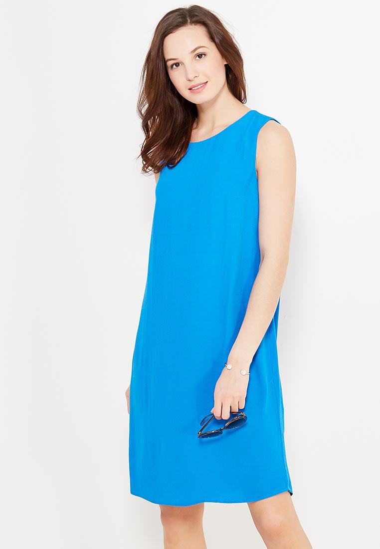 Платье Tom Farr (Том Фарр) TW7550.33