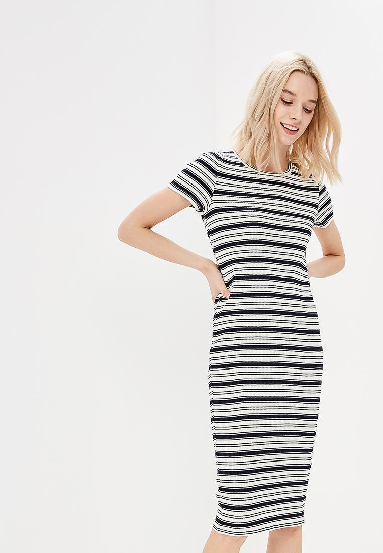 Платье Tom Farr (Том Фарр) TW8612.58