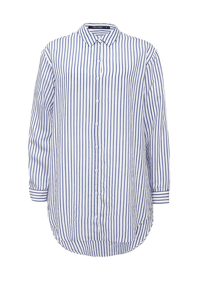 Блуза Tom Farr (Том Фарр) TW7577.35