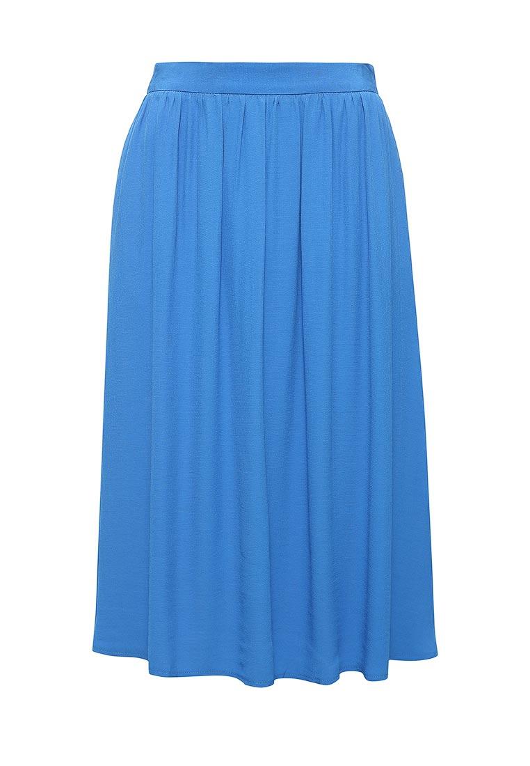 Широкая юбка Tom Farr (Том Фарр) TW7544.33