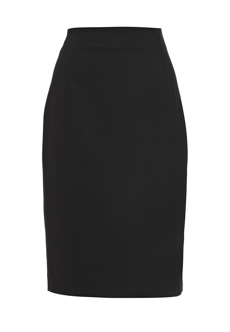 Миди-юбка Tom Farr (Том Фарр) TW7570.58