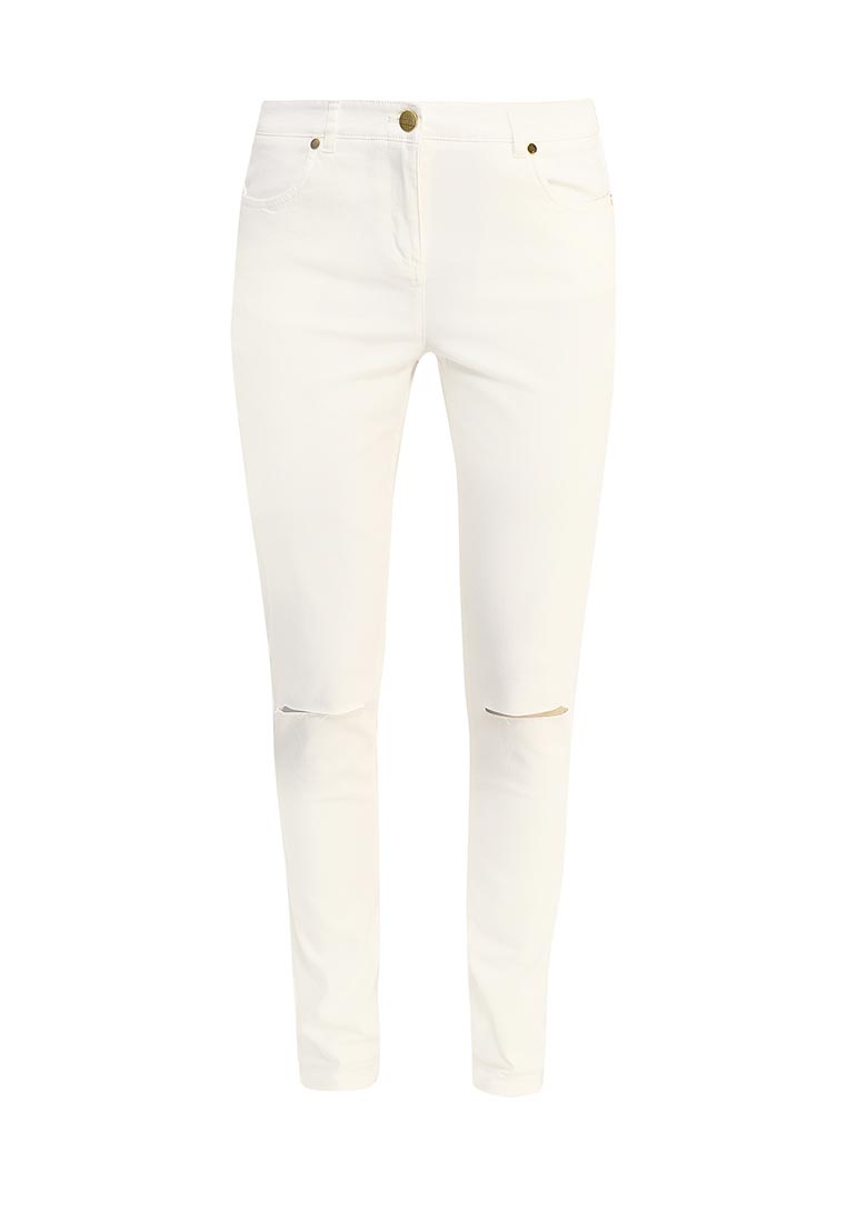 Зауженные джинсы Tom Farr (Том Фарр) TW7539.50
