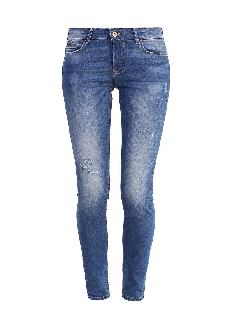 Женские джинсы Tom Farr (Том Фарр) TW2711.35