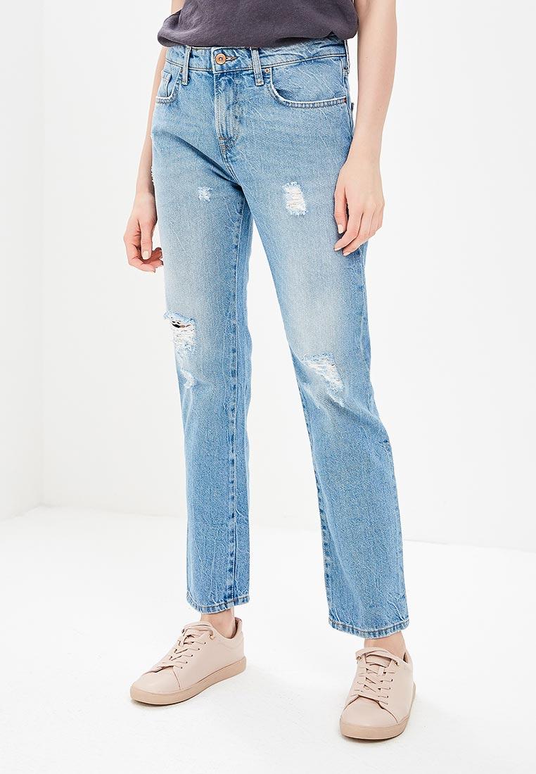 Женские джинсы Tom Farr (Том Фарр) TW2714.35