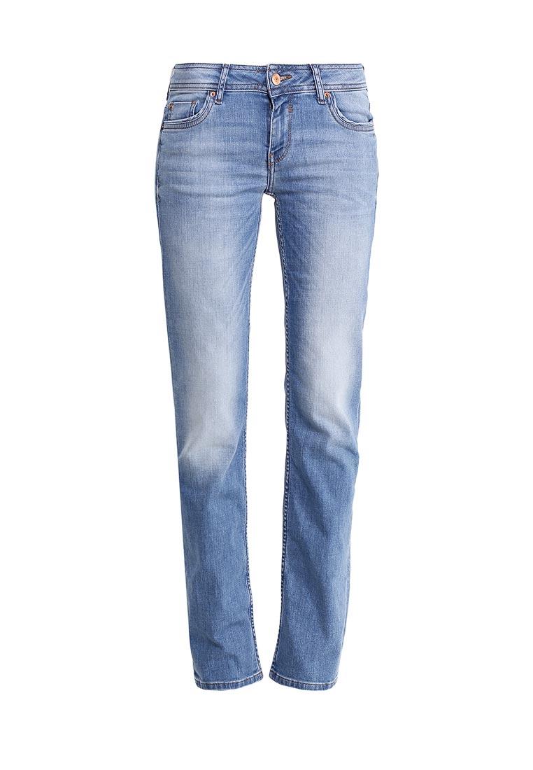 Прямые джинсы Tom Farr (Том Фарр) TW2777.33