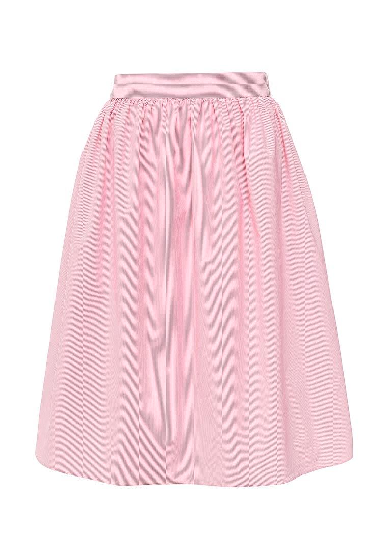 Широкая юбка Tom Farr (Том Фарр) TW7531.75