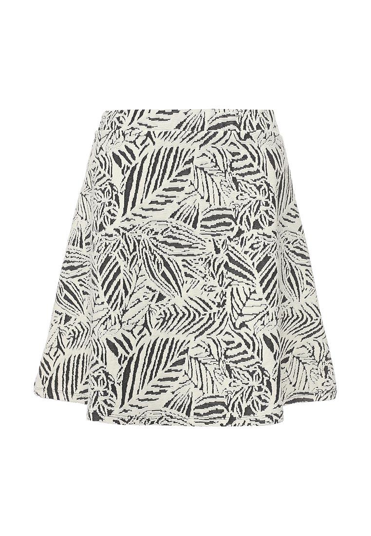 Широкая юбка Tom Farr (Том Фарр) TW8578.58