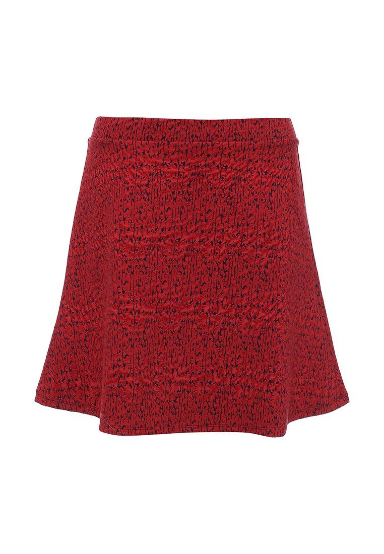 Широкая юбка Tom Farr (Том Фарр) TW8579.29