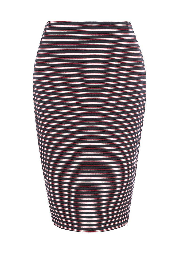 Прямая юбка Tom Farr (Том Фарр) TW8648.38