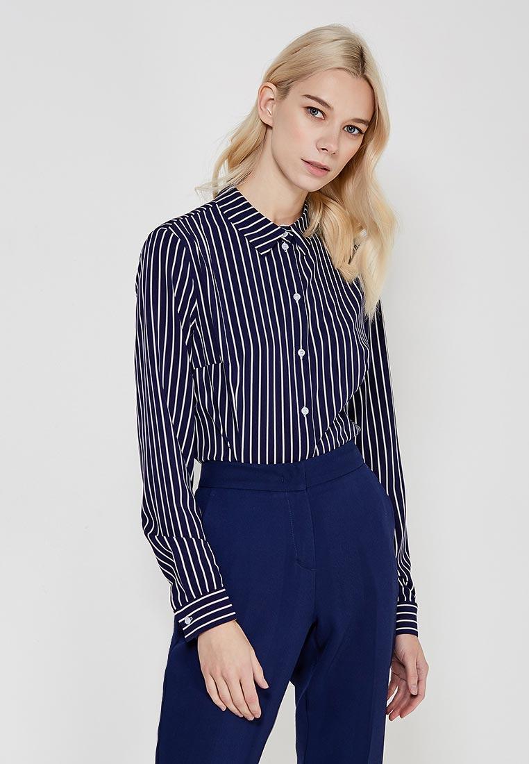 Блуза Tom Farr (Том Фарр) TW1528.38