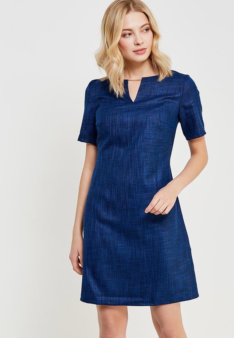 Платье Tom Farr (Том Фарр) TW1575.35