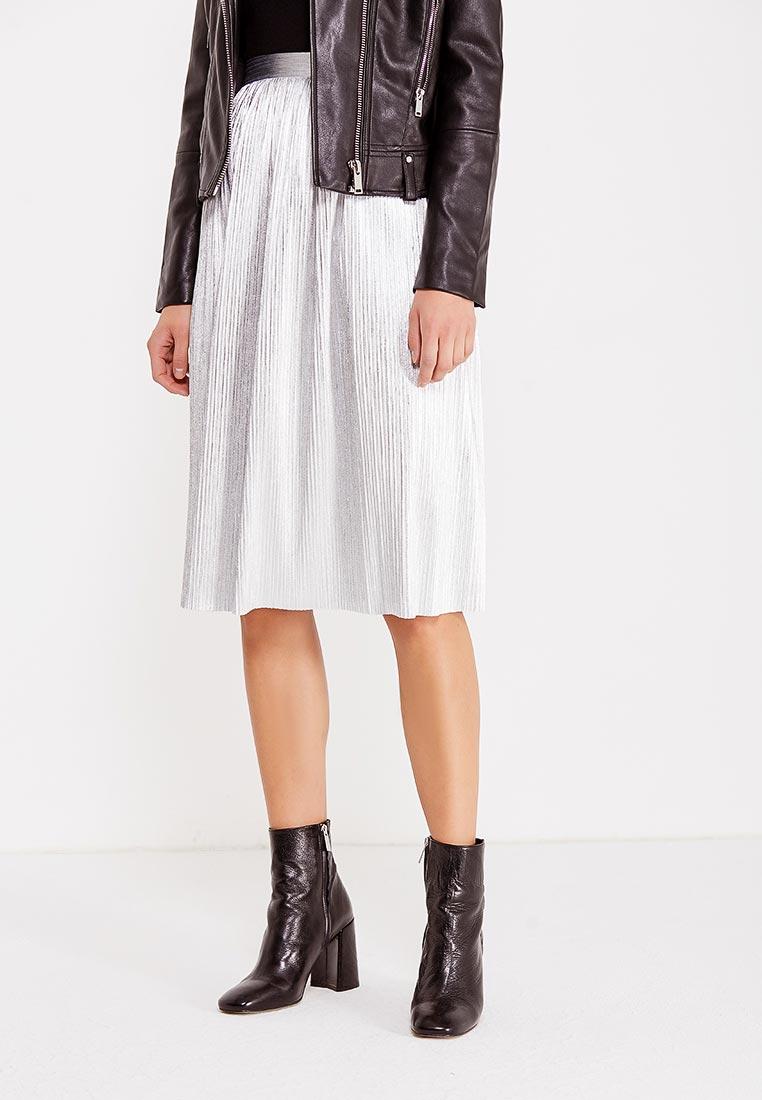 Прямая юбка Tom Farr (Том Фарр) TW1580.96