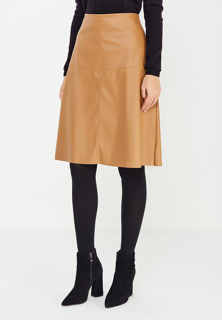 Широкая юбка Tom Farr (Том Фарр) TW1588.16