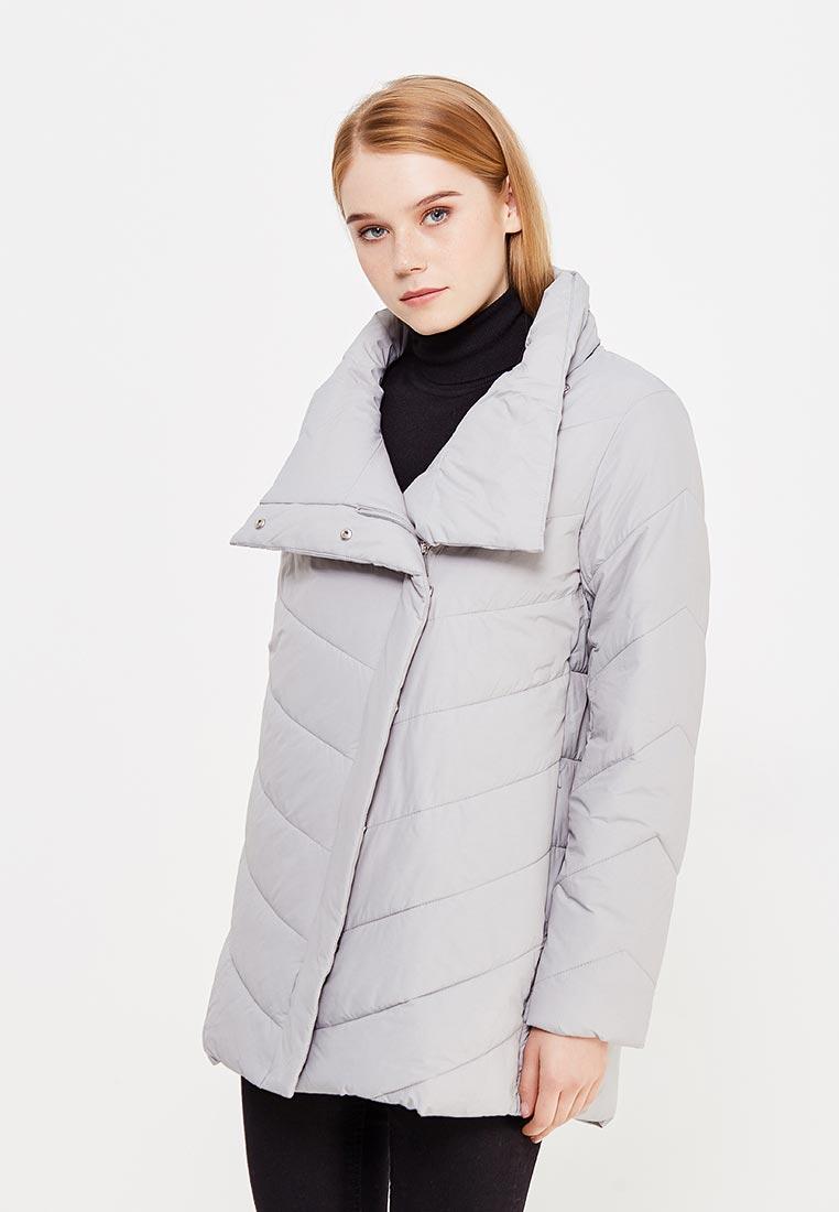 Куртка Tom Farr (Том Фарр) TW3502.54