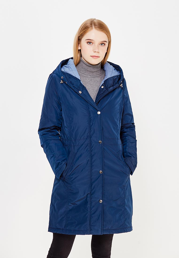Куртка Tom Farr (Том Фарр) TW3505.67