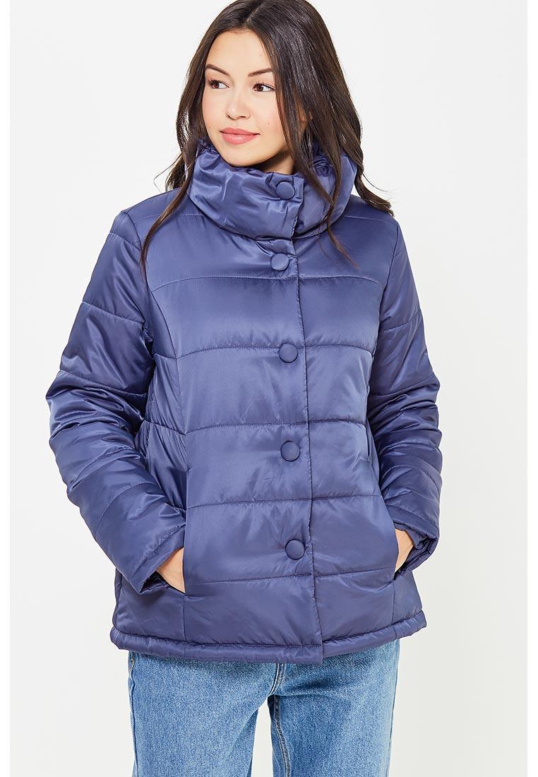 Куртка Tom Farr (Том Фарр) TW3507.35