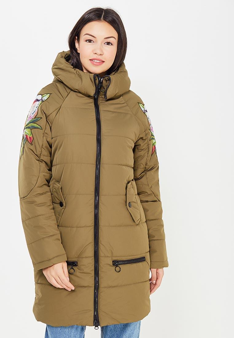 Куртка Tom Farr (Том Фарр) TW3508.47