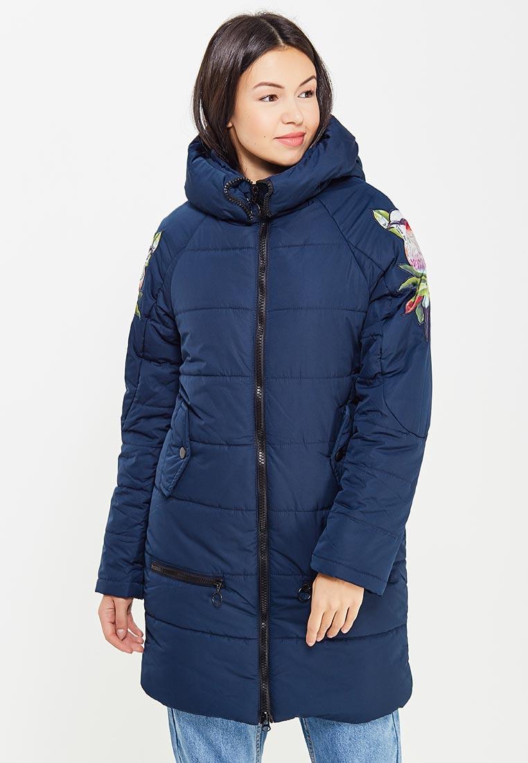 Куртка Tom Farr (Том Фарр) TW3508.67
