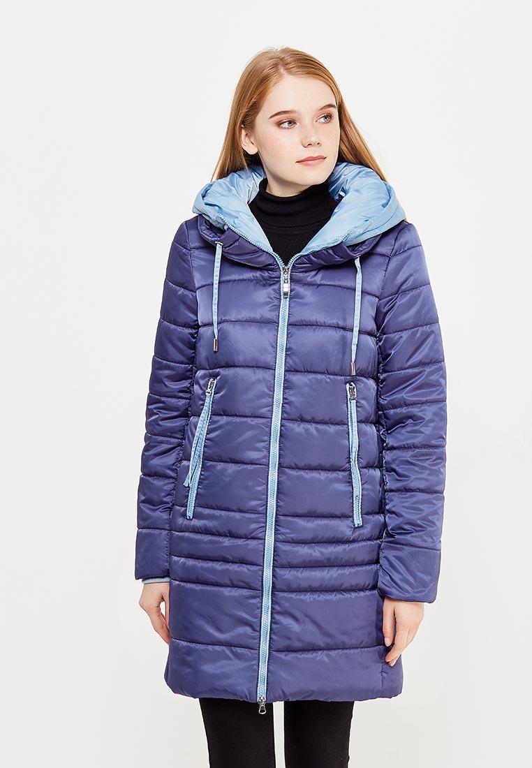 Куртка Tom Farr (Том Фарр) TW3510.35