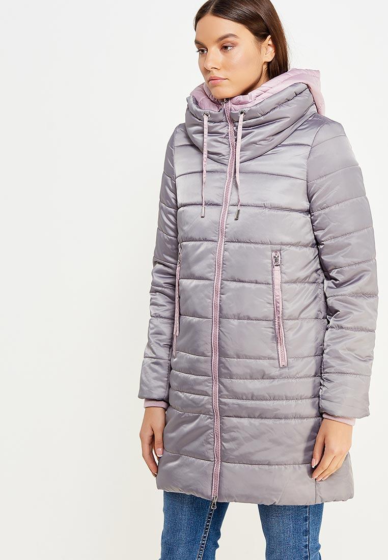 Куртка Tom Farr (Том Фарр) TW3510.55