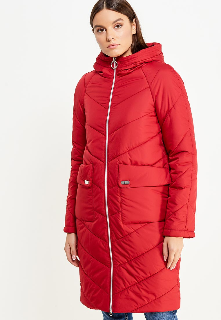 Куртка Tom Farr (Том Фарр) TW3638.25