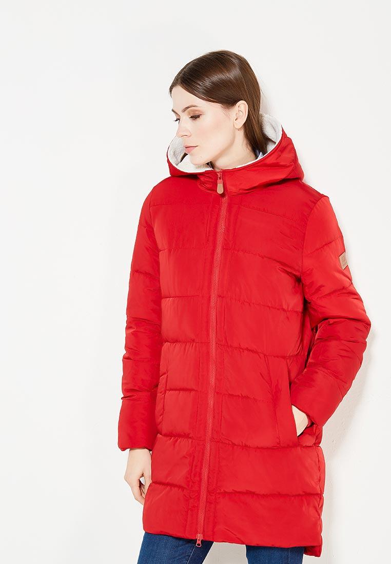 Куртка Tom Farr (Том Фарр) TW3641.26