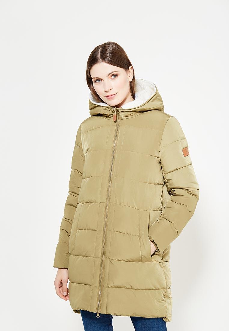 Куртка Tom Farr (Том Фарр) TW3641.46