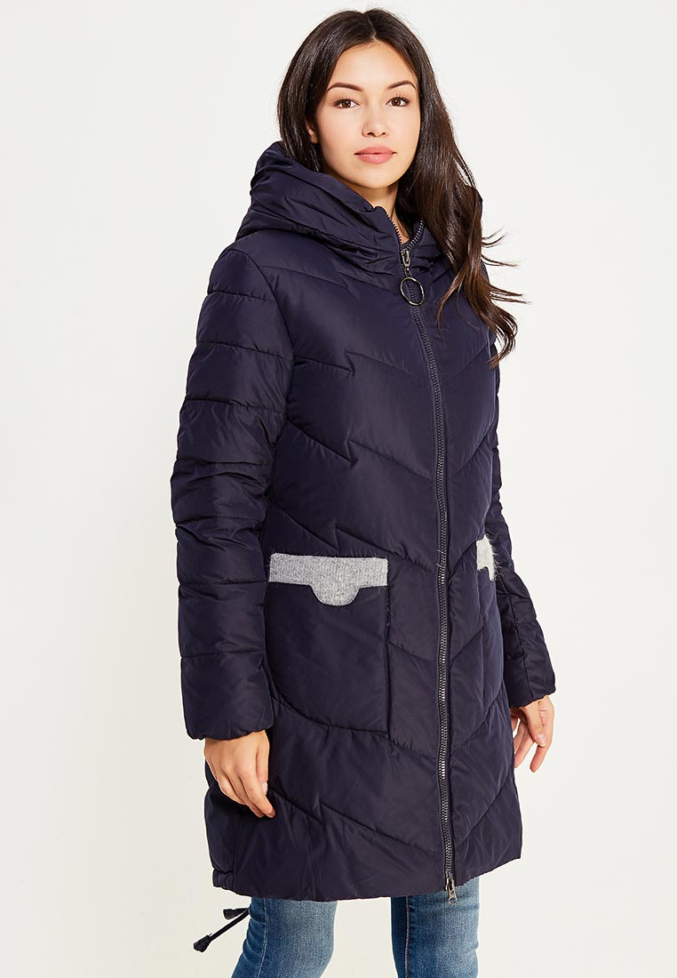 Куртка Tom Farr (Том Фарр) TW3652.67