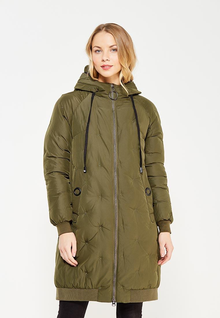 Куртка Tom Farr (Том Фарр) TW3658.47