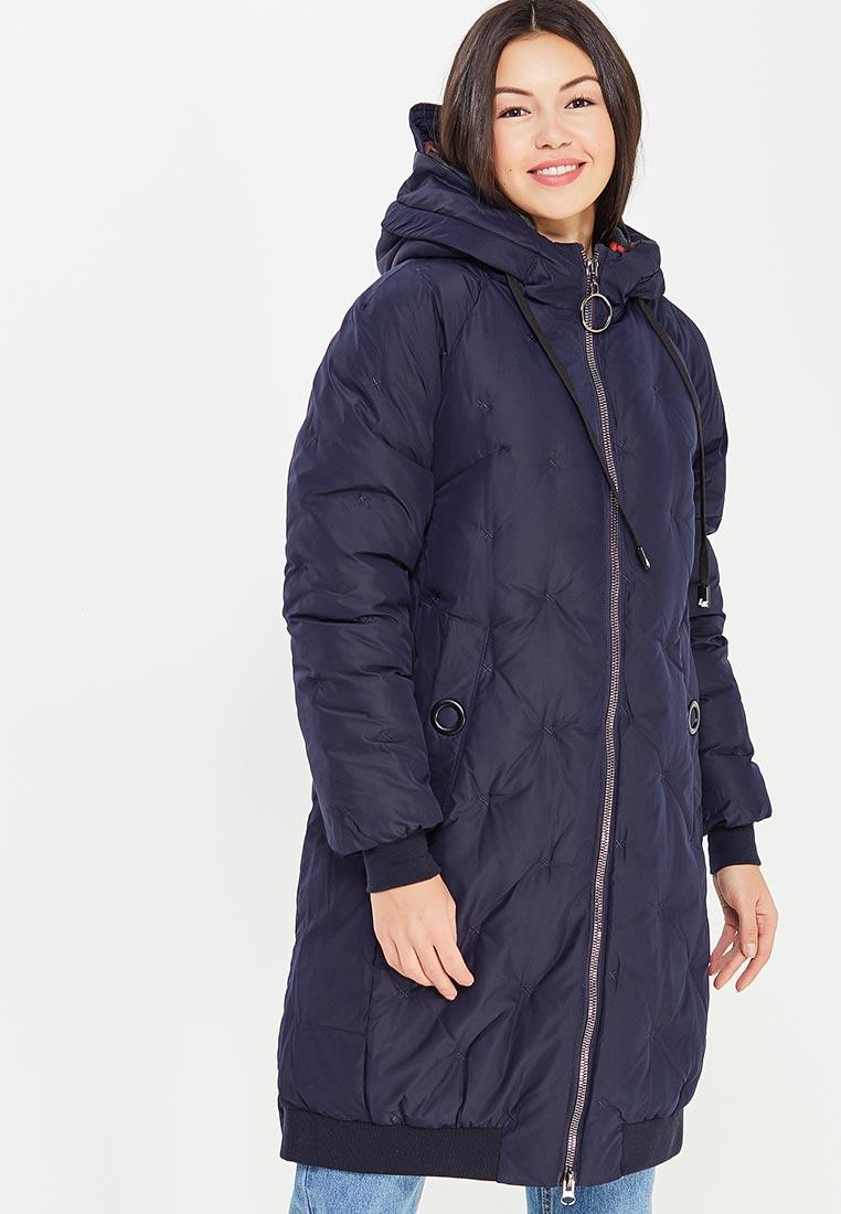 Куртка Tom Farr (Том Фарр) TW3658.67