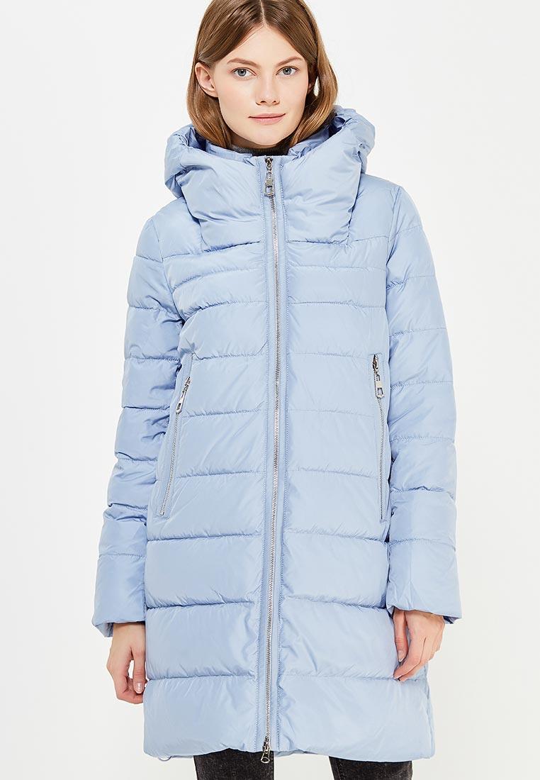 Куртка Tom Farr (Том Фарр) TW3686.32