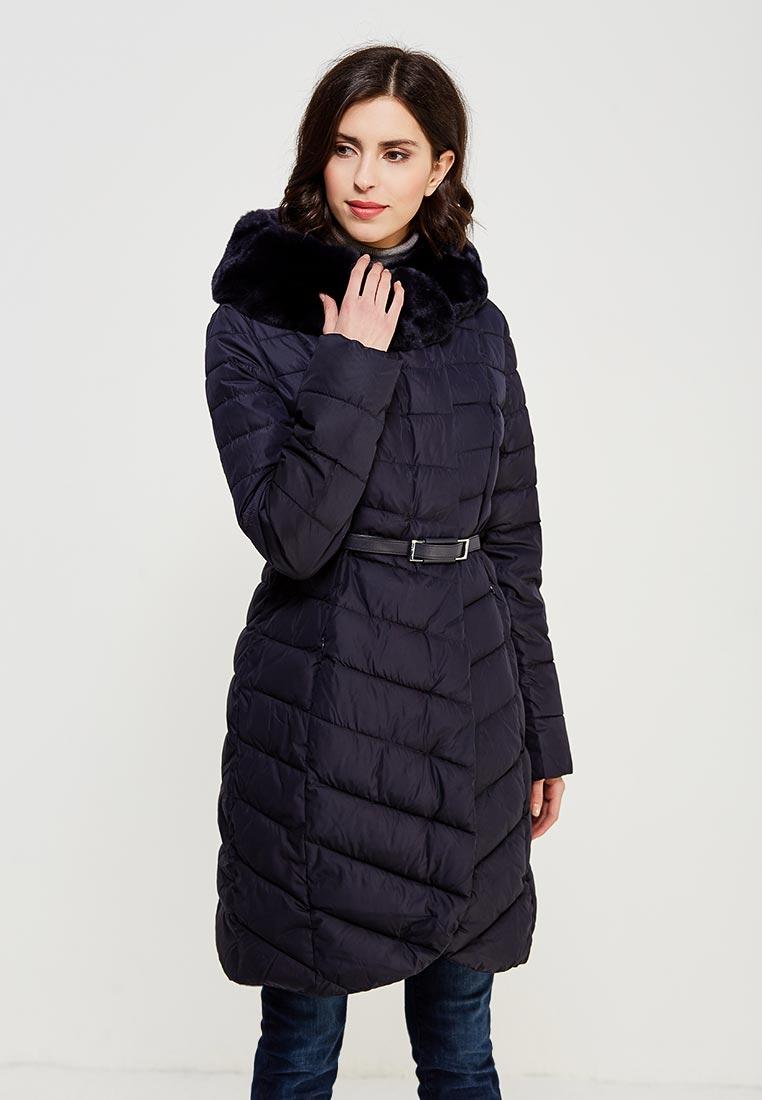 Утепленная куртка Tom Farr (Том Фарр) TW3690.67