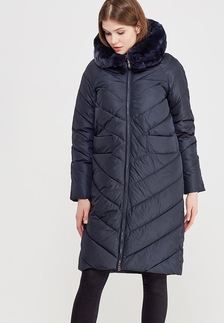 Куртка Tom Farr (Том Фарр) TW3691.59