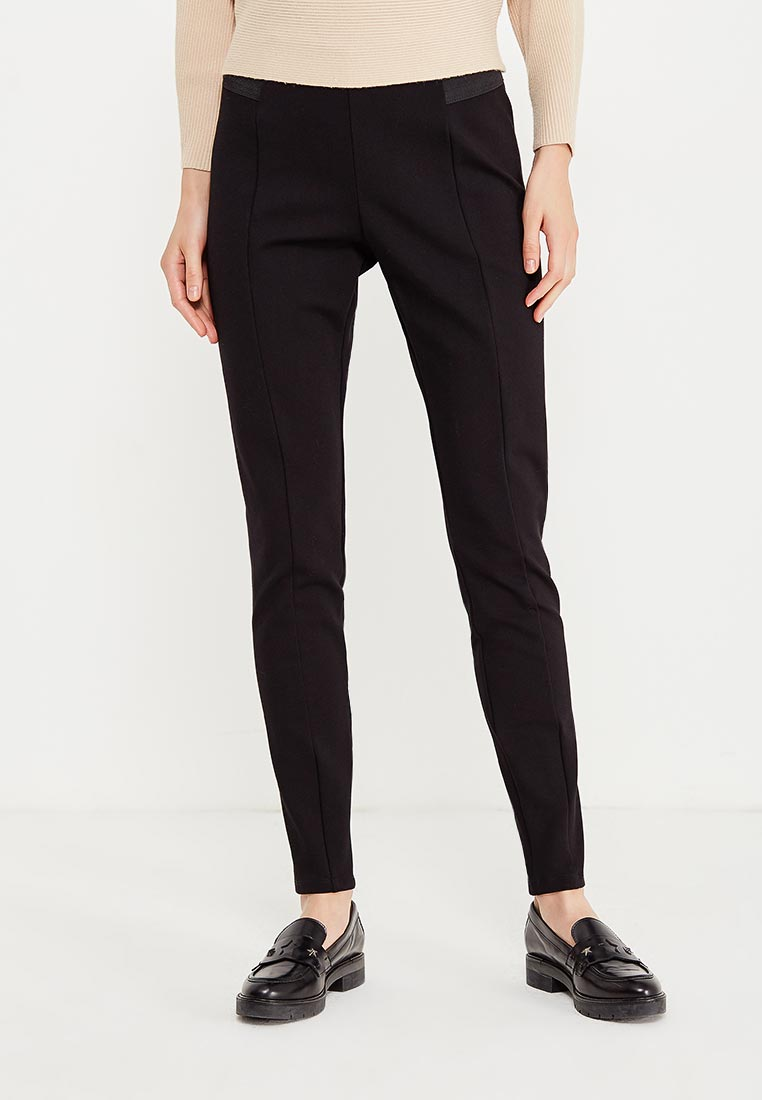 Женские брюки Tom Farr (Том Фарр) TW4503.58