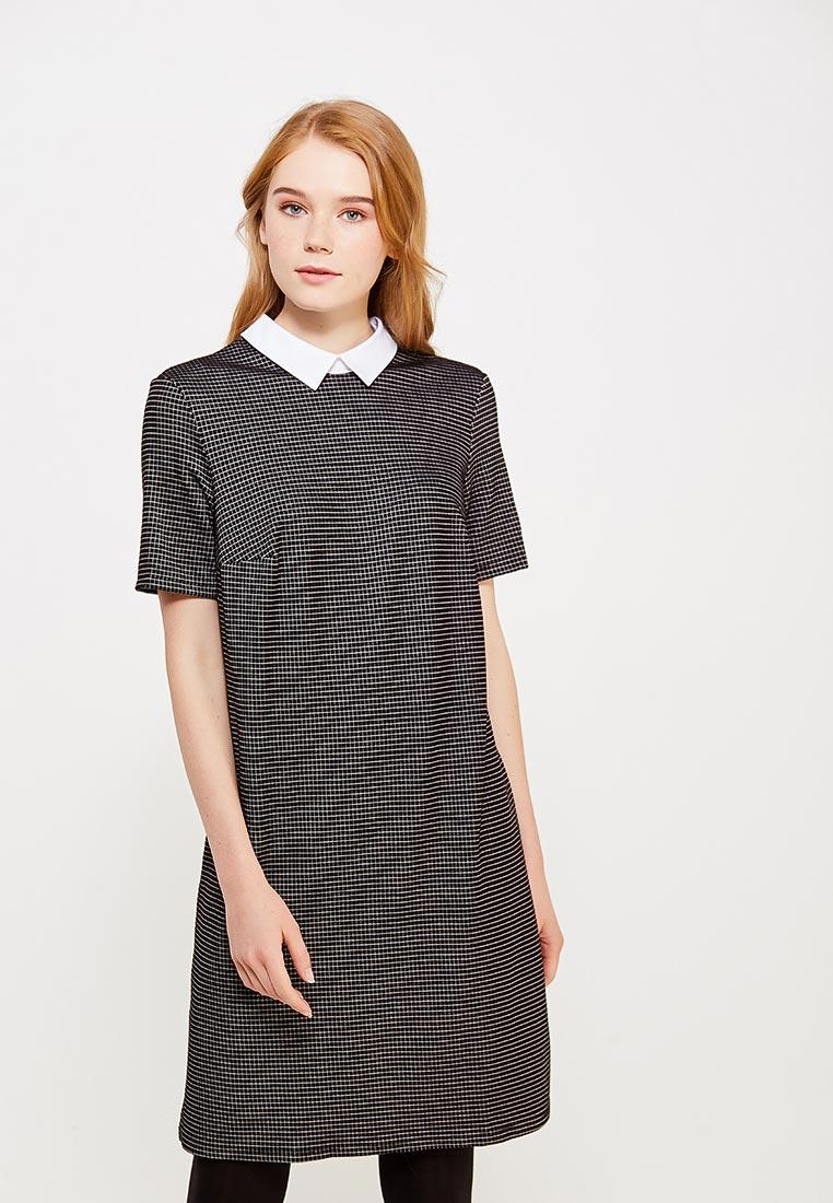 Платье Tom Farr (Том Фарр) TW4511.58