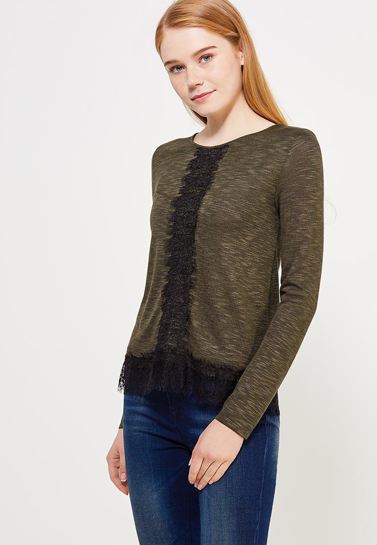 Пуловер Tom Farr (Том Фарр) TW4558.47
