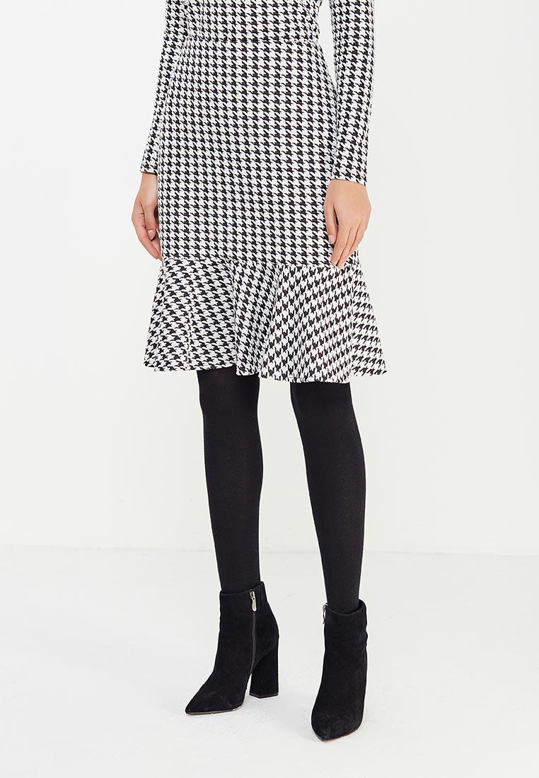 Прямая юбка Tom Farr (Том Фарр) TW4631.58