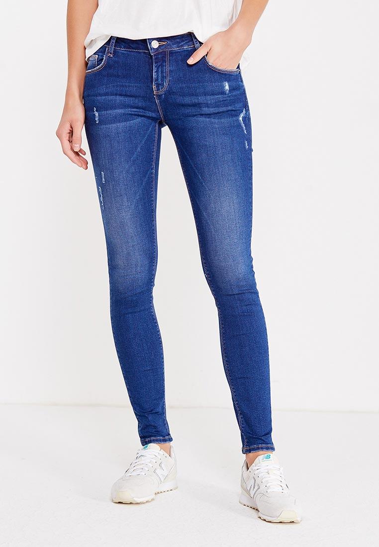 Женские джинсы Tom Farr (Том Фарр) TW2703.35