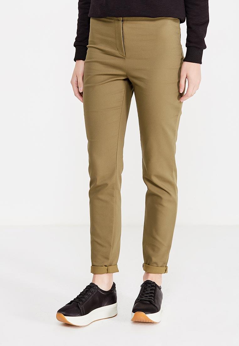 Женские зауженные брюки Tom Farr (Том Фарр) TW1570.47