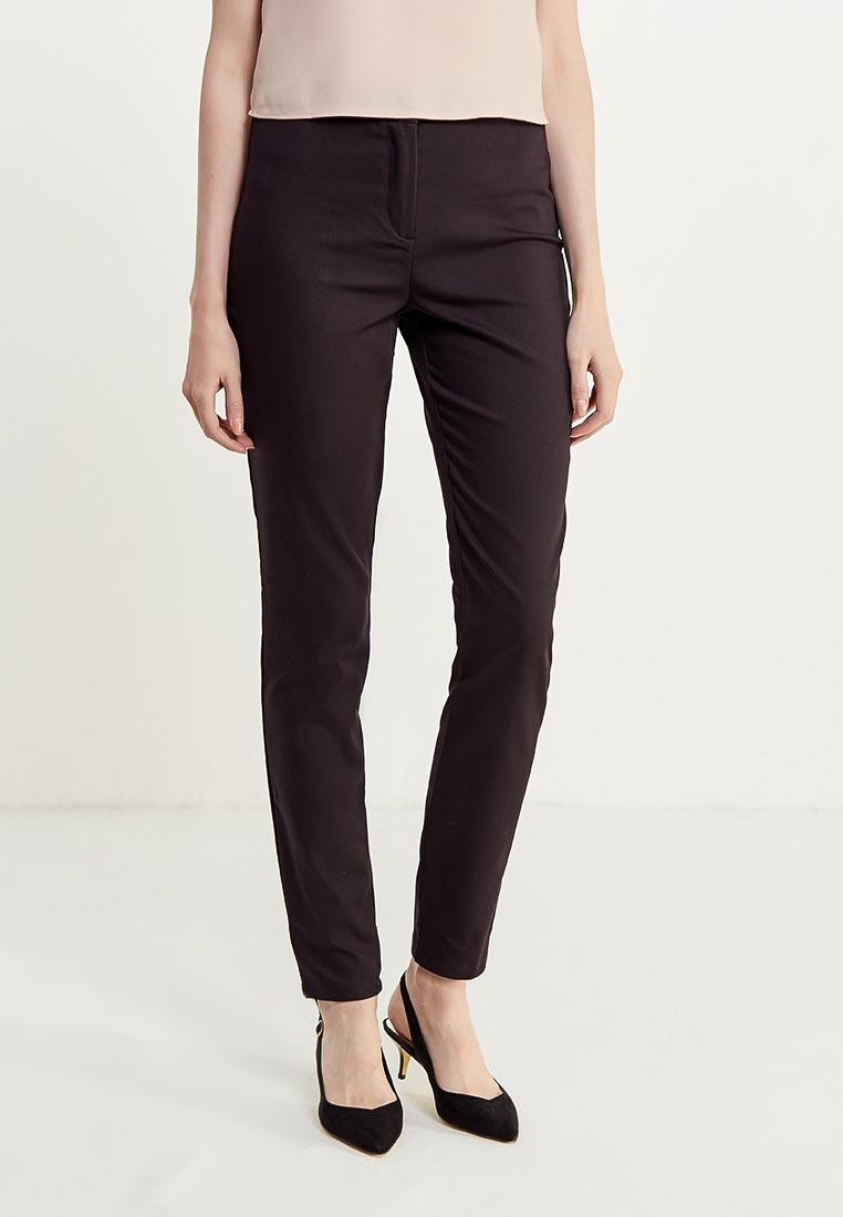 Женские зауженные брюки Tom Farr (Том Фарр) TW1570.58
