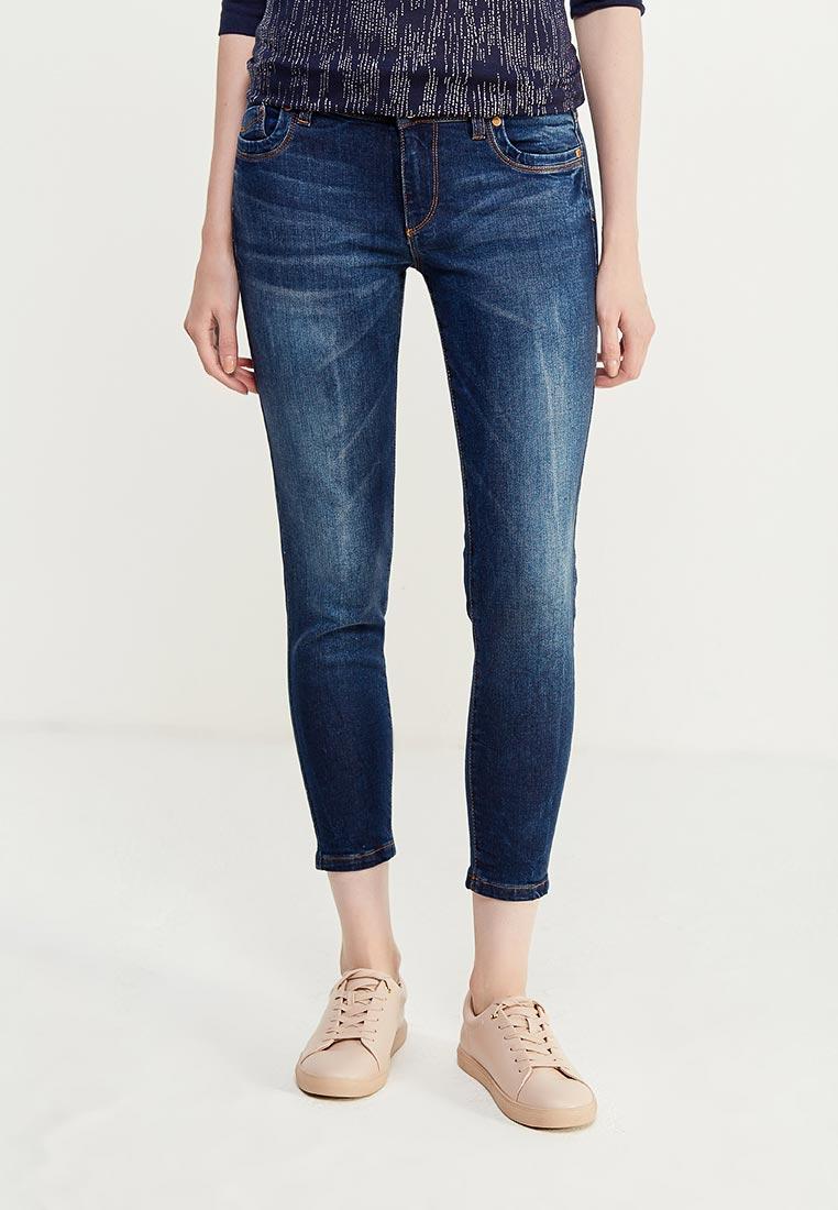 Женские джинсы Tom Farr (Том Фарр) TW5616.36