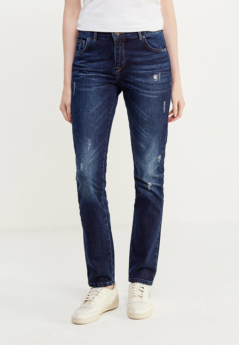 Зауженные джинсы Tom Farr (Том Фарр) TW5645.38