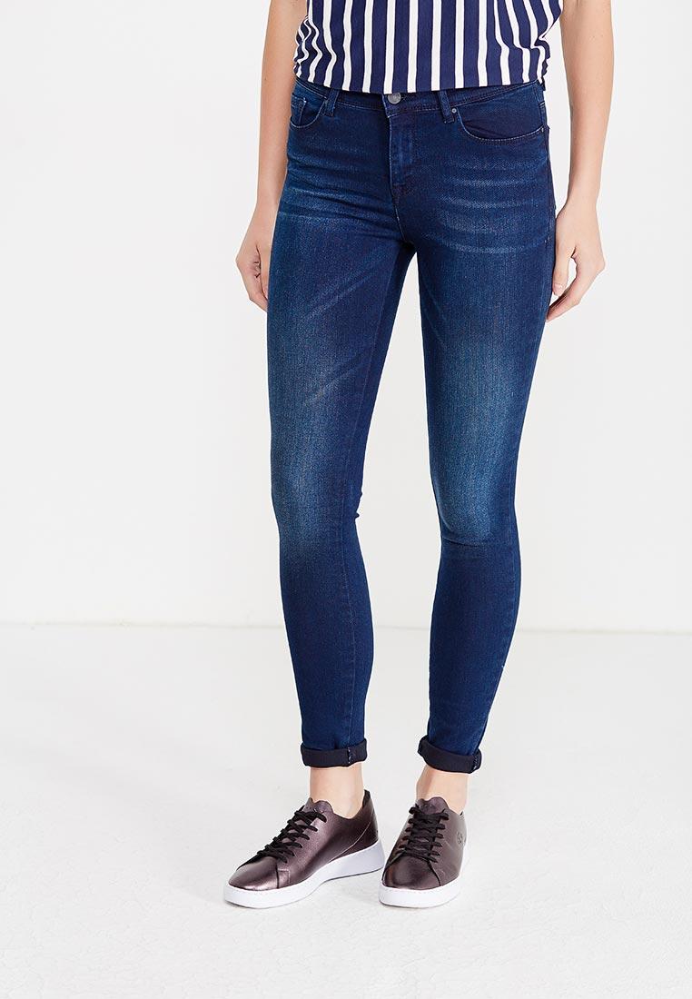 Зауженные джинсы Tom Farr (Том Фарр) TW5646.38