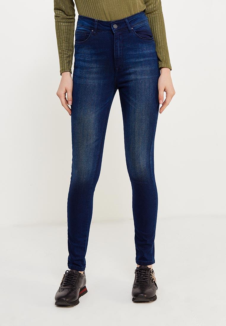 Зауженные джинсы Tom Farr (Том Фарр) TW5647.38