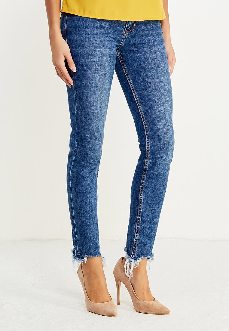 Зауженные джинсы Tom Farr (Том Фарр) TW5739.35